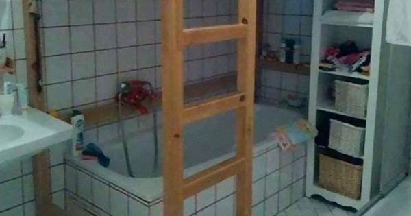 8 phòng tắm nhìn tức muốn 'mù con mắt', tò mò nghe review của người dùng ghê!