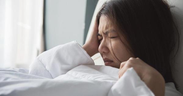 4 tín hiệu bất thường ngầm cảnh báo cơ thể sắp có cục máu đông, không nên chủ quan bỏ qua