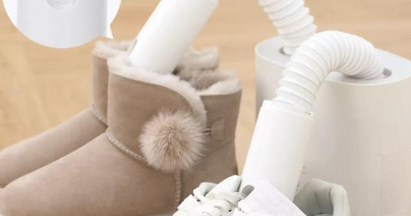 Cô nàng tìm ra 5 món đồ khử mùi hôi đỉnh cao, đảm bảo nhà cửa đồ đạc lúc nào cũng thơm nức