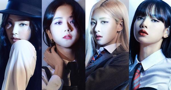Sân khấu solo của BLACKPINK tại THE SHOW: Jennie quá chất, Rosé được hé lộ MV riêng, đến Lisa và Jisoo thì YG cứ như... hết tiền?