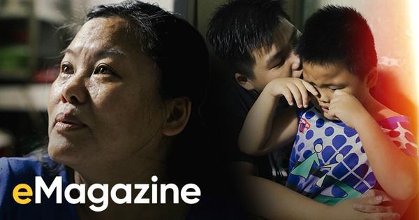 Chuyện những người công nhân ở lại Sài Gòn ăn Tết: Rồi ai cũng có Tết, chỉ cần cả gia đình ở bên nhau...