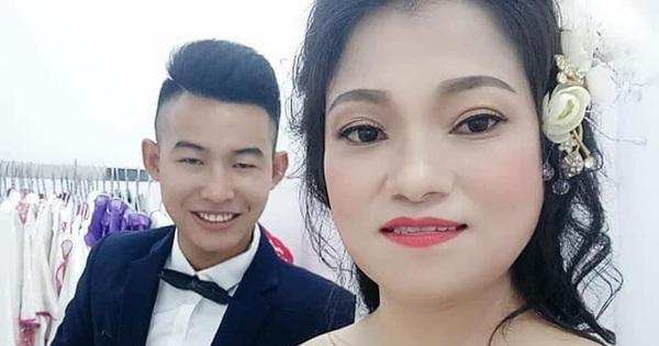 Gặp lại cặp đôi 'vợ 41 chồng 20 tuổi' sau hơn 1 năm kết hôn: 'Chồng chưa bao giờ chê nhan sắc của tôi, tôi có bí quyết giữ chồng'
