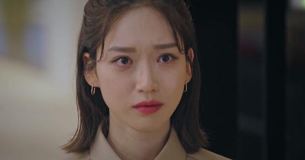 Lột xác cực xinh lại có thêm đất diễn ở Penthouse 2, tiểu thư Seok Kyung nhận cơn mưa lời khen từ dân tình