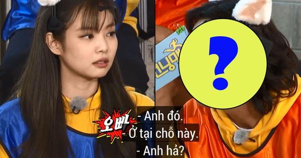Jennie từng thừa nhận có quan tâm đến người con trai khác khi đang hẹn hò với G-Dragon