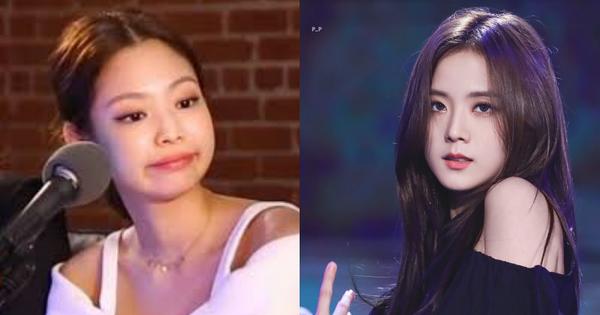 Fanboy BLACKPINK chẳng phản đối tin hẹn hò của Jennie mà còn ''thở phào'' nhẹ nhõm, lý do: ''May mà không phải Jisoo!''