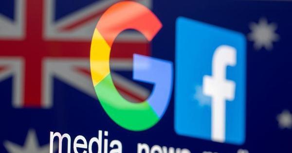 Facebook thừa nhận sai lầm tại Úc, cam kết trả 1 tỷ USD cho tin tức trong 3 năm tới