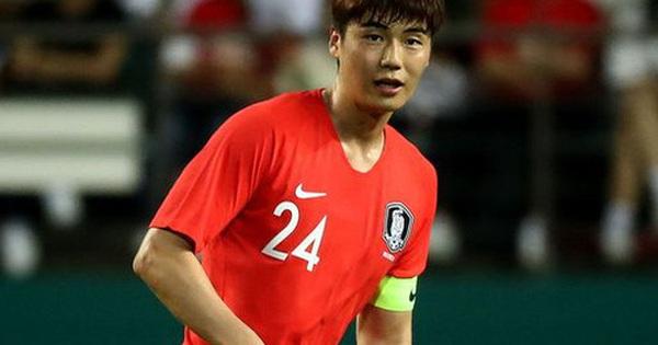 Nóng: Luật sư của nạn nhân tung bằng chứng cho cơ quan báo chí sau khi sao bóng đá Hàn Quốc chối bỏ cáo buộc ép đàn em quan hệ đồng tính