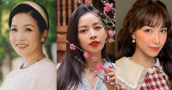 Netizen Việt réo gọi Chi Pu từ clip Hoà Minzy luyện thanh với cô giáo đến khoá học thanh nhạc của diva Mỹ Linh