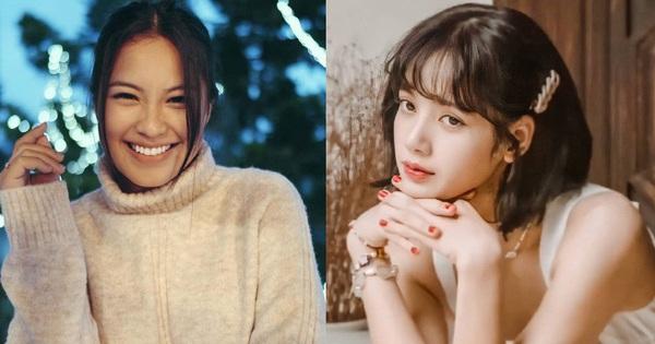 Phẫn nộ nữ diễn viên Malaysia ám chỉ Lisa (BLACKPINK) là lợn, hóa ra còn từng cười cợt cố idol Jonghyun (SHINee)
