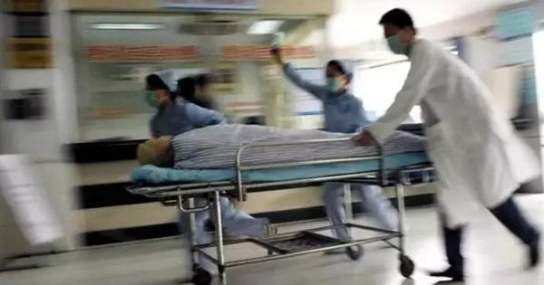 Người phụ nữ 43 tuổi bị nhồi máu não rồi liệt nửa người sau khi cấp cứu, bác sĩ chỉ ra 3 món ăn là thủ phạm