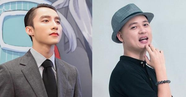 Nói về vụ Sơn Tùng, nhạc sĩ Nguyễn Hải Phong: ''Có thể khẳng định 2 beat mượn nhau để sử dụng''