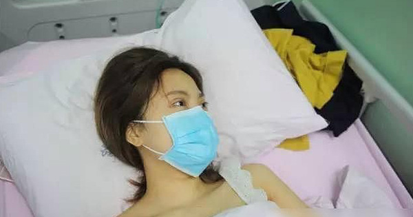 Cô gái 25 tuổi bị ung thư cổ tử cung rồi qua đời, bác sĩ nhắc nhở 4 dấu hiệu cảnh báo tử cung đang có vấn đề