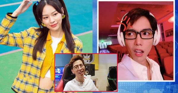 Phí Phương Anh tung teaser MV nhắm thẳng vào ViruSs cùng câu hát ẩn ý: ''Người nói đạo lý là người sống như loài bươm bướm''?