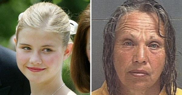 Thiếu nữ đẹp như thiên sứ bị cặp đôi bệnh hoạn bắt cóc, buộc làm nô lệ tình dục suốt 9 tháng và cuộc sống hiện tại gây ngỡ ngàng