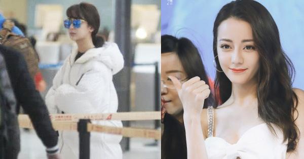 Dương Tử bị nhận nhầm thành Nhiệt Ba, nữ diễn viên có phản ứng bất ngờ chứng minh EQ cao ngất