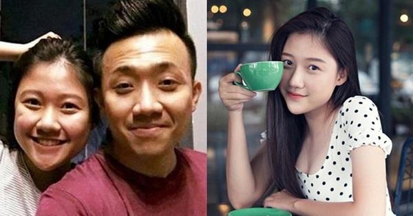 Em gái MC Trấn Thành: Thành tích nổi bật hơn hẳn anh trai, theo học trường dành cho 'con nhà giàu'