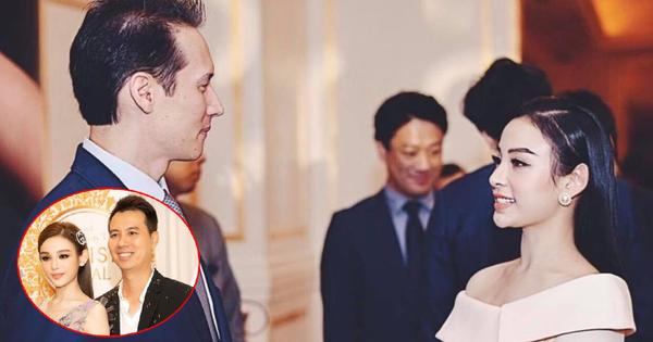 Huyền Baby khoe được doanh nhân người Mỹ xin số và khen sexy, dân tình hóng phản ứng của chồng đại gia