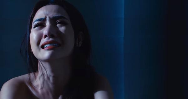 Kiều @ - phim Việt phản cảm đỉnh điểm đến mức cộng đồng mạng đòi cấm chiếu có doanh thu ra sao?