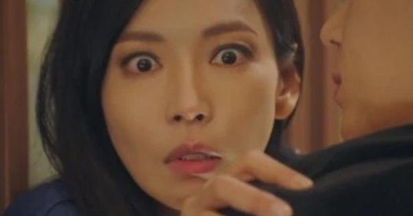 'Ác nữ' Seo Jin ở Penthouse 2 cần cúng giải hạn gấp: Chồng cũ thuê chồng real săn ảnh dàn cảnh ngoại tình, nhọ thôi rồi!