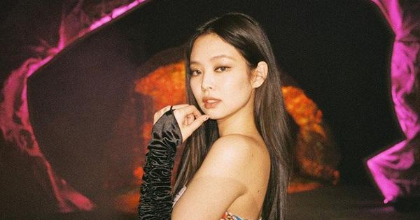 Fan hé lộ sự thật phản bác antifan về ''phốt'' nhảy sai của Jennie, nhưng liệu có thuyết phục?