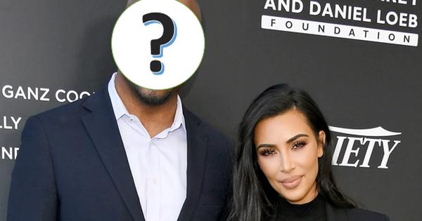 Kim Kardashian đang bí mật hẹn hò, profile cực 'khủng' của tình mới ăn đứt chồng cũ Kanye West?