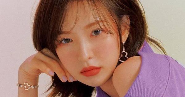 SM tự dưng cho thành viên Red Velvet debut solo sau 7 năm hoạt động, công ty đang chạy KPI bù lỗ 444 tỷ đấy à?