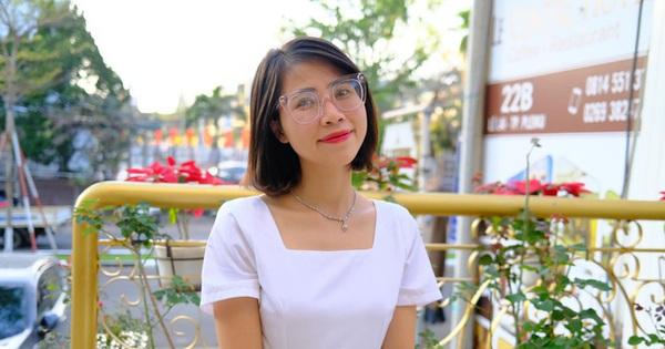 'Nếu Thơ Nguyễn đã làm mẹ thì nhất định cũng chẳng bao giờ cho con đụng vào kênh của mình!'