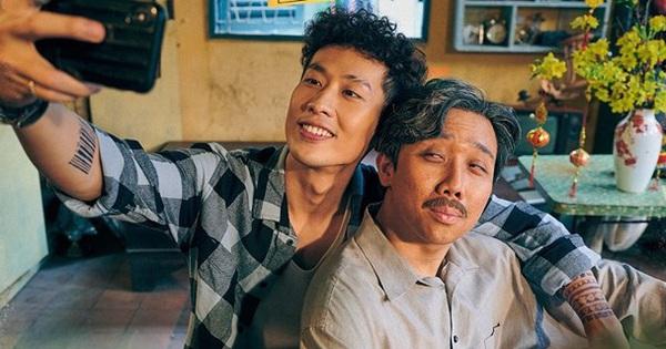 Trấn Thành vượt mặt Thái Hòa, Thu Trang và Ninh Dương Lan Ngọc về doanh thu, chắc suất làm ''ông hoàng phòng vé'' mới?