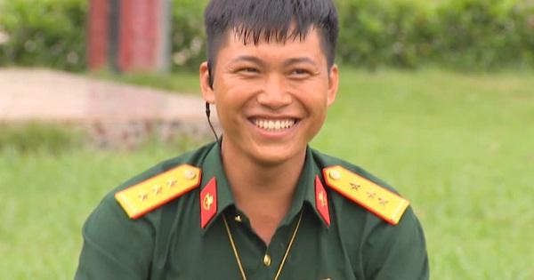 Mũi trưởng Long xác nhận có con trai, netizen lập tức tìm ra được cả tên thân mật của ''quý tử''?