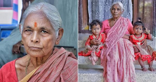 Bà mẹ già nhất thế giới sinh con ở tuổi 73 do bác sĩ hiểu nhầm, từ 'phép màu y học' biến thành bi kịch buồn chỉ sau 2 năm
