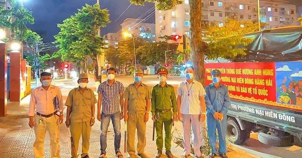 Đà Nẵng lập 'đội đặc nhiệm' xử lý ô nhiễm tiếng ồn, karaoke 'khủng bố' người dân