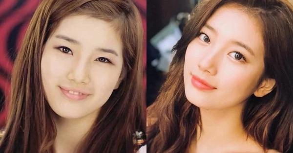Dàn sao ''lên đời'' visual nhờ đổi kiểu tóc: Suzy, Sunmi ''lột xác'' cực mạnh nhưng sao gây choáng bằng Joy!