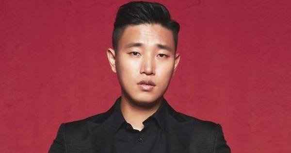 Kang Gary bị tố là vô tình sau khi rời Running Man
