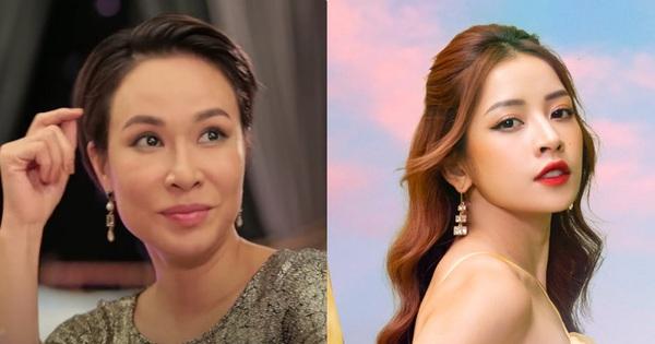 Uyên Linh: 'Mình không gọi Chi Pu là ca sĩ, Chi Pu là một ngôi sao'