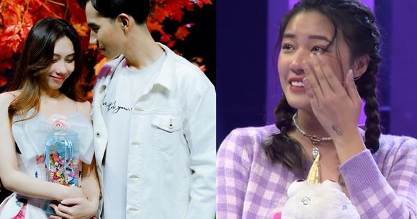 Ngôn Tình Hoàn Mỹ: Nam diễn viên từ chối cả Hoa hậu Nhật Hà, 'mượn' Fanny để tỏ tình với bạn thân!
