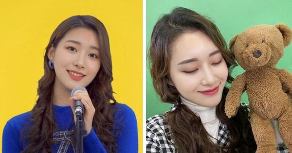 Nữ thần YouTuber xứ Hàn khiến MXH sốc khi công bố sự thật về gương mặt xinh đẹp, không chỉ làm fan ngã ngửa mà còn tranh cãi một hồi
