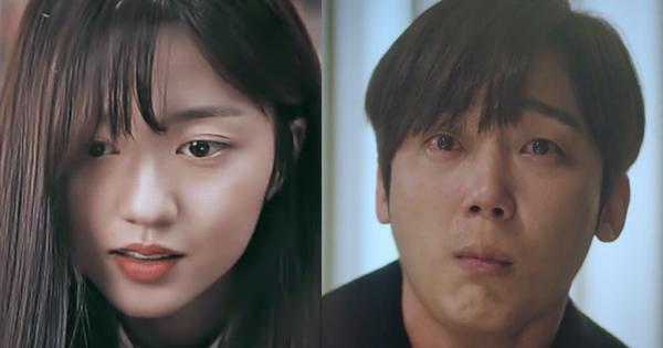 Netizen chả thèm sửng sốt khi biết Ro Na là con ruột Yoon Cheol ở Penthouse 2: Đoán ngay từ đầu rồi mà!
