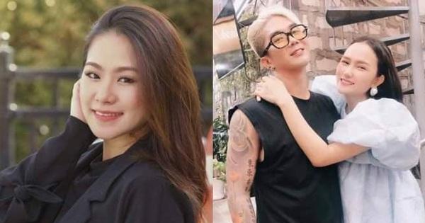 Vợ Khánh Đơn khóc nức nở khi chia sẻ về con riêng của chồng và Lương Bích Hữu: 'Tôi cảm thấy bất lực vì không thể giúp gì'