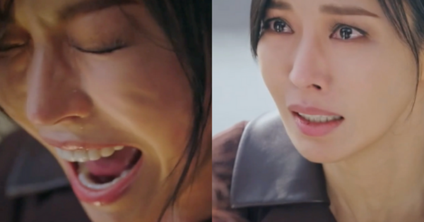 Ác nữ Seo Jin hoàn lương, lập liên minh báo thù với đệ nhất kẻ thù Yoon Hee ở Penthouse 2?