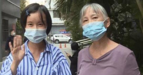 Phẫu thuật sửa mí mắt, người phụ nữ 31 tuổi bị ngưng tim, não thiếu oxy, dù được cứu sống nhưng chỉ số IQ chỉ bằng đứa trẻ 1 tuổi