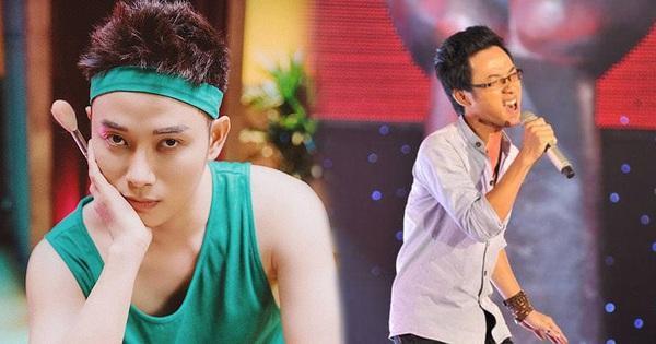 Trúc Nhân tiết lộ nhiều người không biết mình đi thi hát, Văn Mai Hương bình luận 1 câu muốn xỉu