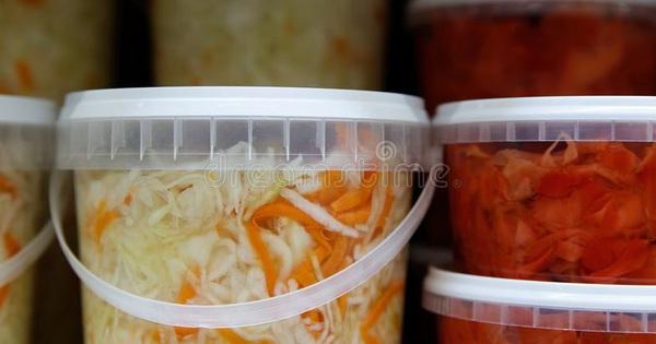 4 loại thực phẩm được ví như 'kẻ mời gọi ung thư', ăn thường xuyên sẽ làm tăng khả năng mắc bệnh