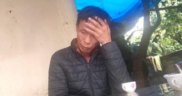 Người cha đau đớn khi phát hiện con trai cùng bạn gái tử vong trong nhà: 'Cách đây vài tháng, cháu nói với mẹ chuẩn bị tiền cho con lấy vợ'