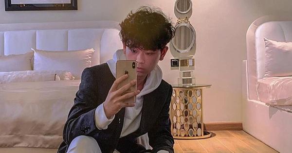 Fanboy Ngọc Trinh đang nổi vì thú chơi ngông đáp trả xéo xắt khi netizen đòi 'chừa chỗ cho giàu với'