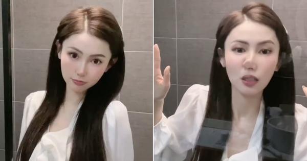 Netizen phát sốt vì trend kiểm tra mũi 'pha ke', chưa bàn độ chính xác nhưng khoản tấu hài đạt điểm tuyệt đối