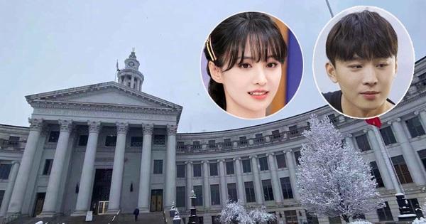 NÓNG: Trịnh Sảng thừa nhận thuê người đẻ hộ, đang có mặt tại Mỹ dự phiên toà giành quyền nuôi con với loạt tình tiết gây sốc