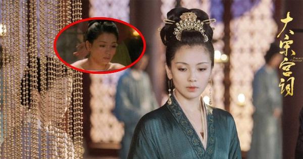 Bị chê 'đô con' trong Đại Tống Cung Từ, Lưu Đào đáp trả thông minh làm netizen thán phục