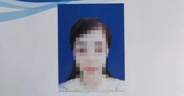 Nữ cảnh sát 27 tuổi quan hệ bất chính với 9 người đàn ông cùng một lúc rồi tống tiền, danh tính loạt người yêu cũ gây chấn động MXH