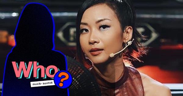 Netizen gọi tên nữ rapper ngang sức ngang tài, nghe tên xong ai cũng gật gù nếu Suboi không làm HLV Rap Việt mùa 2