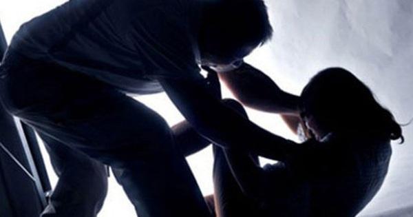 Đà Nẵng: Điều tra vụ cô gái 18 tuổi bị hiếp dâm ngay tại nhà riêng